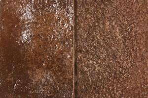 DIY Your Concrete Floor