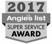Angie's-min